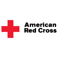 Amer-Red-Cross