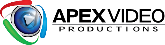 Apex Video Productions