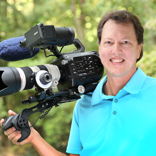 Apex-video-productions-Christopher-brown-bio3