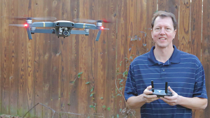 apex-video-productions-drone-video-pilot-christopher-Brown-2