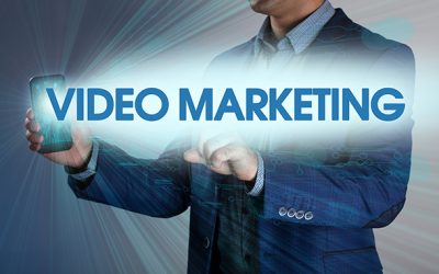 Are Product Videos Worth the Investment?