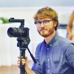 Apex-Video-Productions-Chris-Carter-2