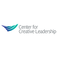 Apex-Video-Productions-Client-Center-for-creative-leadership