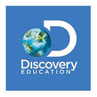 Apex-Video-Productions-Client-Discovery-Education