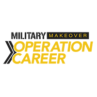 Apex-Video-Productions-Client-Military_Makover_OperationCareer_logo