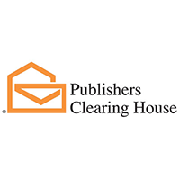 Apex-Video-Productions-Client-Publishers-Clearing-House