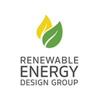 Apex-Video-Productions-Client-Renewable-engergy-design-Group-logo