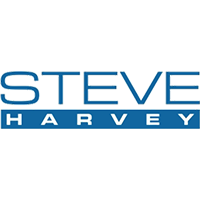 Apex-Video-Productions-Client-Steve_Harvey_TV_logo