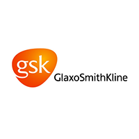 Apex-Video-Productions-Client-gsk-logo-png