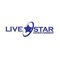 Apex-Video-Productions-Client-livestar-logo