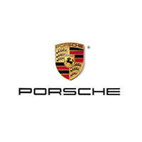 Apex-Video-Productions-Client-porsche-logo