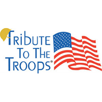 Apex-Video-Productions-Client-tribute-to-the-troops