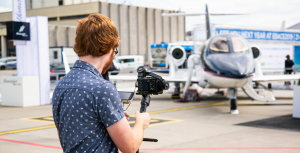 Apex-Video-Productions-Honda-Jet