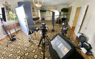 True Crime Documentary FS7 Director of Photography DP, North Carolina